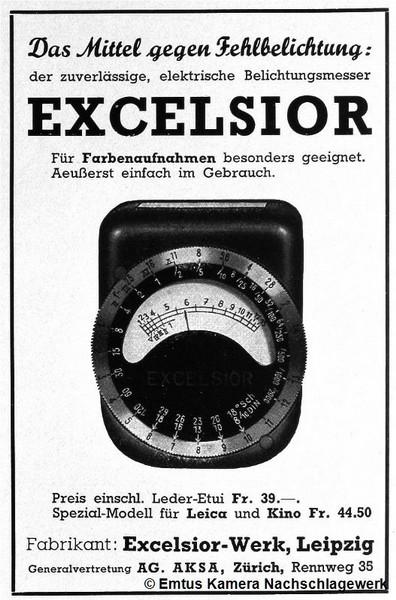 Ddr Belichtungsmesser Weimarlux Fotostudio-zubehör