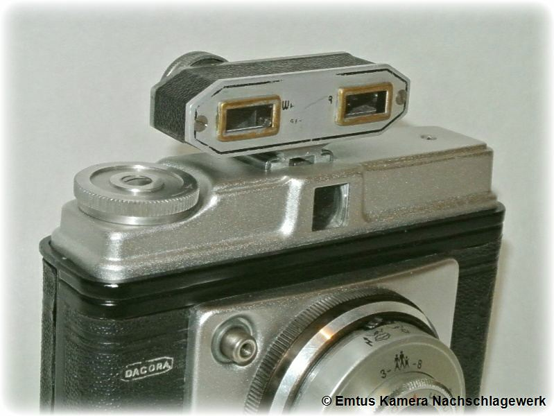 Leica M Entfernungsmesser Justieren : ▷ bogenschnur regeln für den umgang mit baulasern