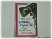 Achtung Super-8