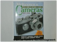 McKeown`s Price Guide to Antique & Classic Cameras 1997-1998 (10th Edition)