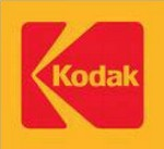 Kodak Ltd.