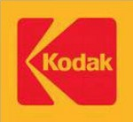 Kodak Co.