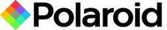 Polaroid UK Ltd.